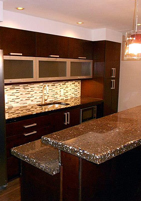 Custom Kitchen & Bath Design & Remodeling - Altoona, PA